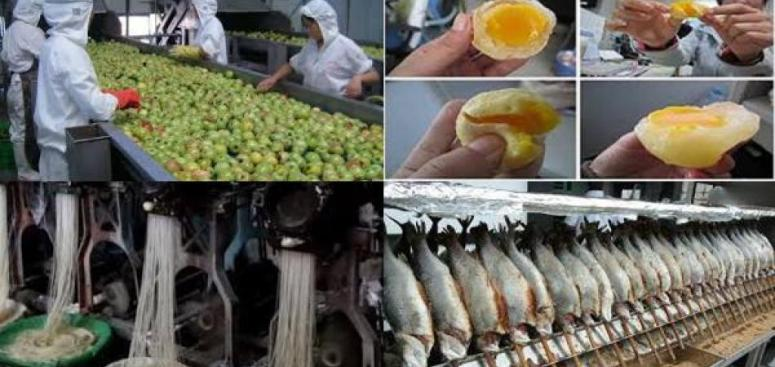 10-chinese-foods-that-are-filled-with-pesticides-plastic-and-cancerous-chemicals-137343