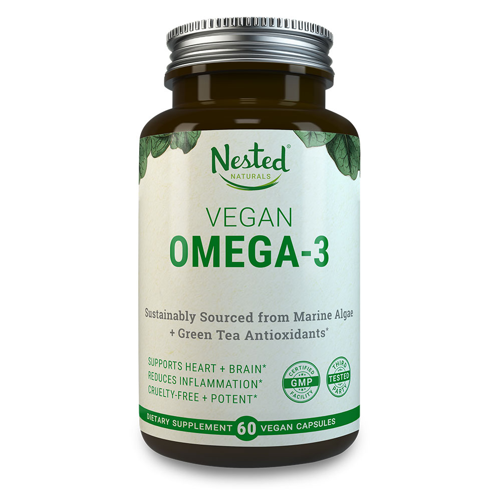 AMZ-Single-Omega3-Vegan