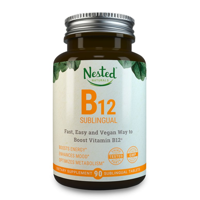Bottle-B12-Front-Web