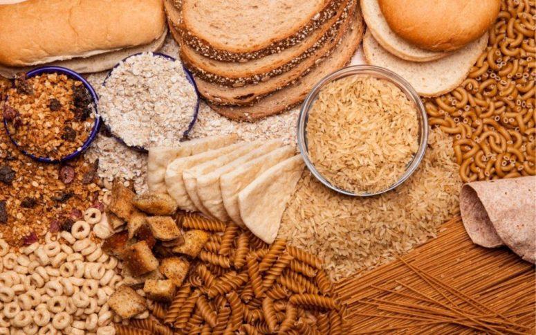 nutrient-dense-whole-grains-1024x640