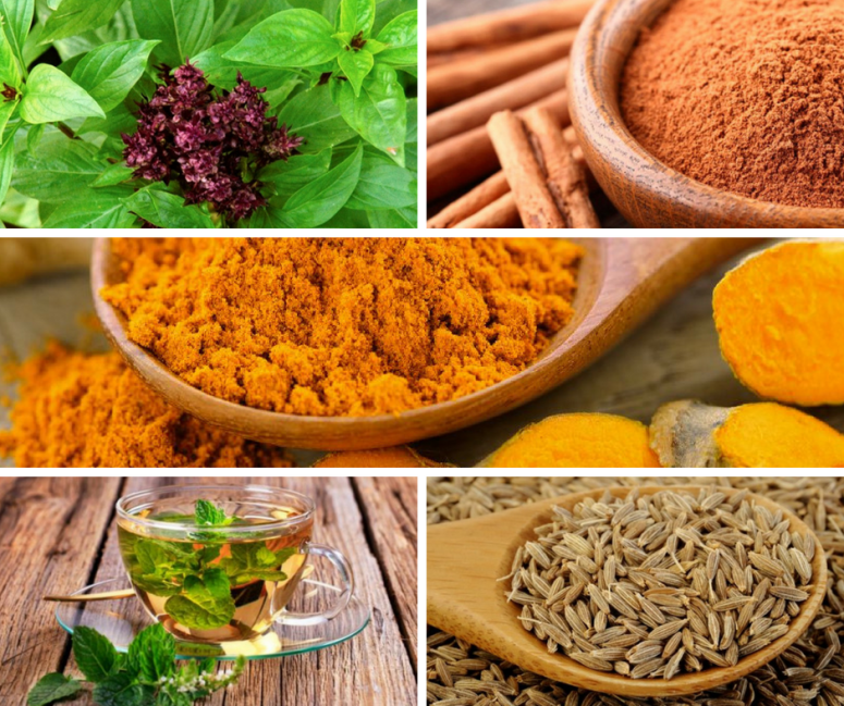 spices-as-superfoods
