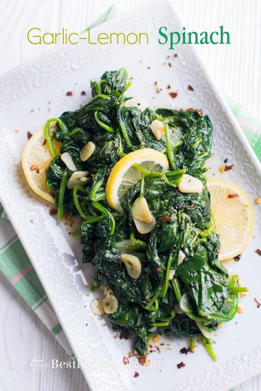 Garlic-Lemon-Spinach-1